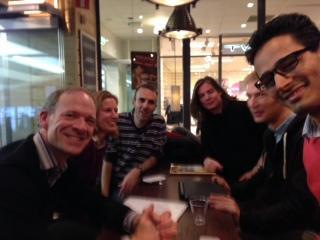 founders Refind.JPG
