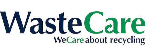 Wastecare Logo_resized.jpg
