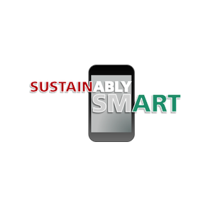 SUSTAINABLYSMART