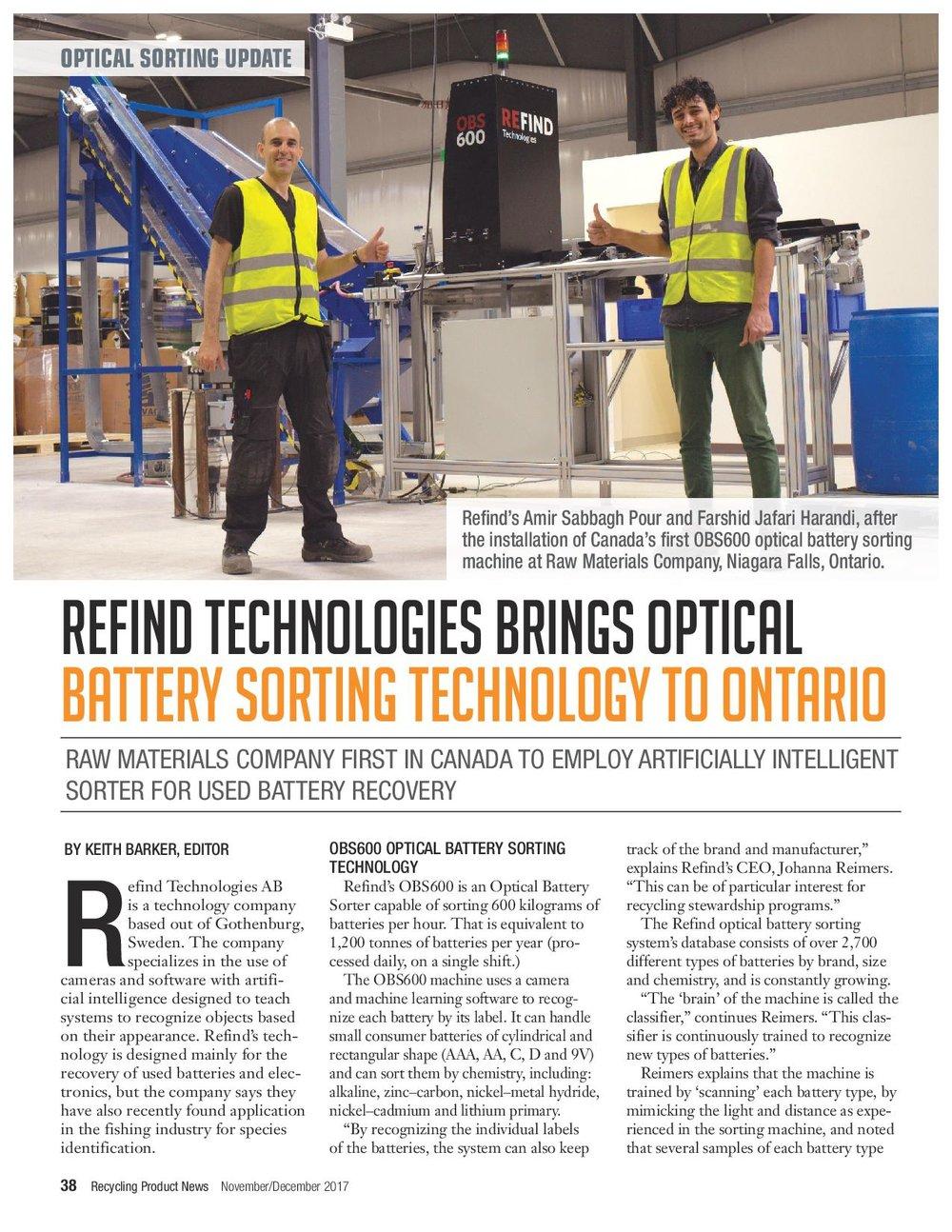 RPN NovDec 2017 - Refind pg38-39-page-001.jpg