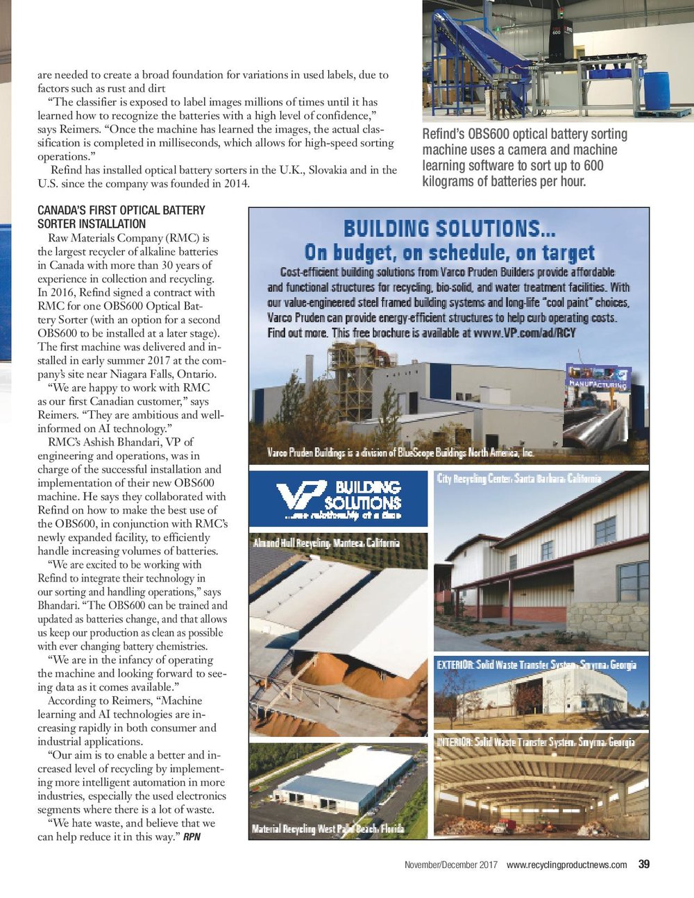 RPN NovDec 2017 - Refind pg38-39-page-002.jpg