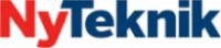 NyTeknik logo.png