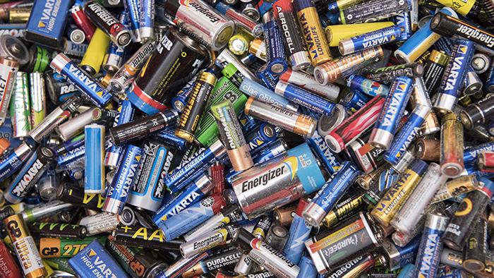 batterier-sortering-ny-teknik-puff.jpg