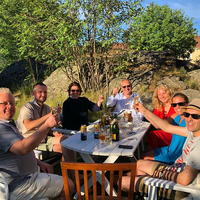 What a beautiful and perfect day to celebrate another sale of the OBS500 😁🎉🍾 #refind #refindtechnologies #obs500 #anothersale #ai #artificialintelligence