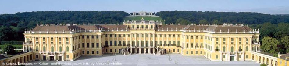 Schoenbrunn.png
