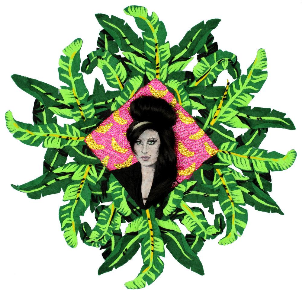 Amy Winehouse Print.jpg