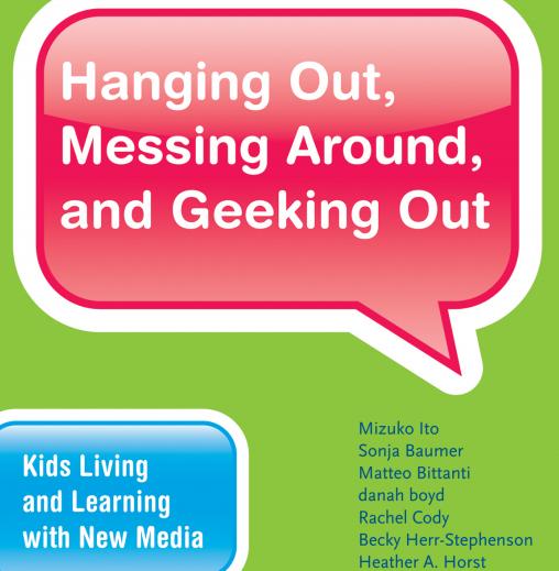 http://mitpress.mit.edu/sites/default/files/titles/free_download/9780262013369%20_Hanging_Out.pdf