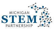 Michigan STEM.PNG