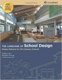 The Language of School design is a seminal work because it defines a new graphic vocabulary that synthesizes learning research with best practice in school planning and design. But it is more than a book about ideas. It is also a practical tool and a must-have resource for all school stakeholders involved in planning, designing and constructing new and renovated schools and evaluating the educational adequacy of existing school facilities.