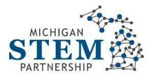 Michigan STEM Partnership (Served on the Governance Committee and advocated for STEAM & Design Thinking, Student-Voice as co-creators of their own learning, Digital Learning & Real World Engagement models.) And focused for two years on the Tennessee STEM Innovation Network in an attempt to create connectivity and diverse partnerships with similar themes and challenges.