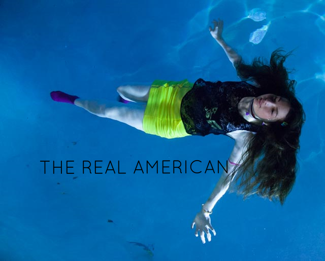 TheRealAmerican Poster image