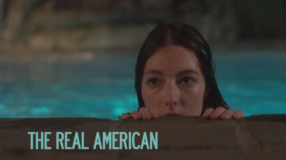The_Real_American.jpg