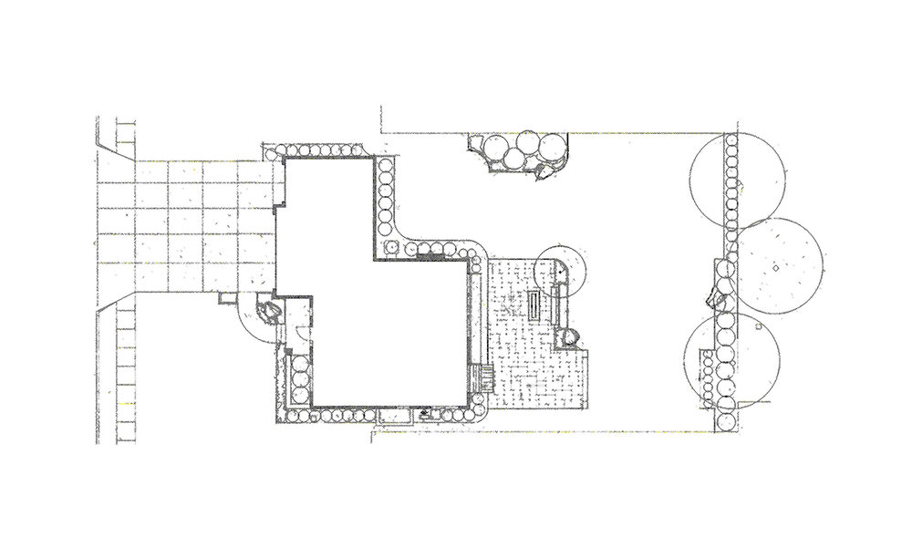 chilvers - plan sketch.jpg