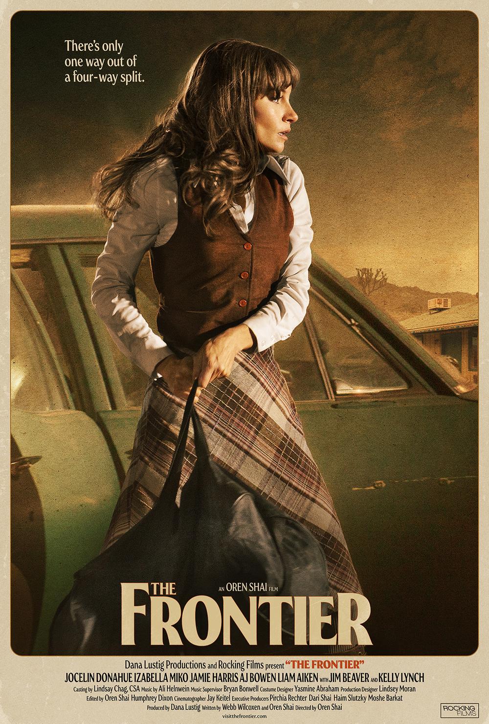the-frontier.jpg