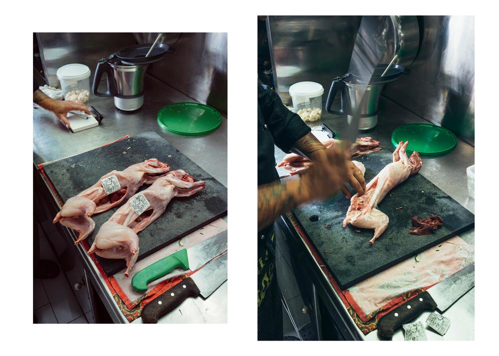 SC_food.jpg