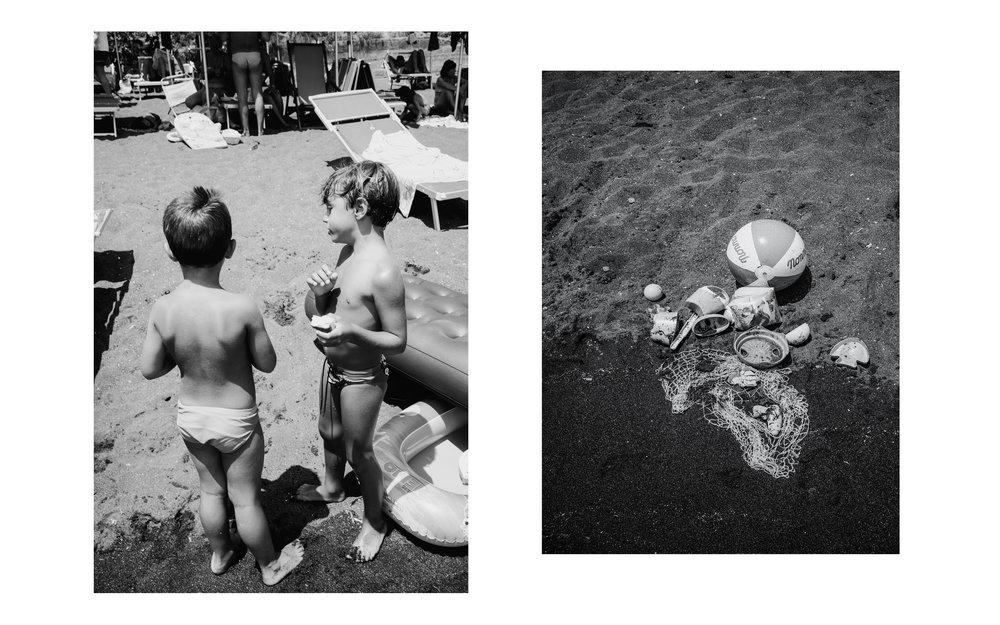 boys_beach_procida.jpg