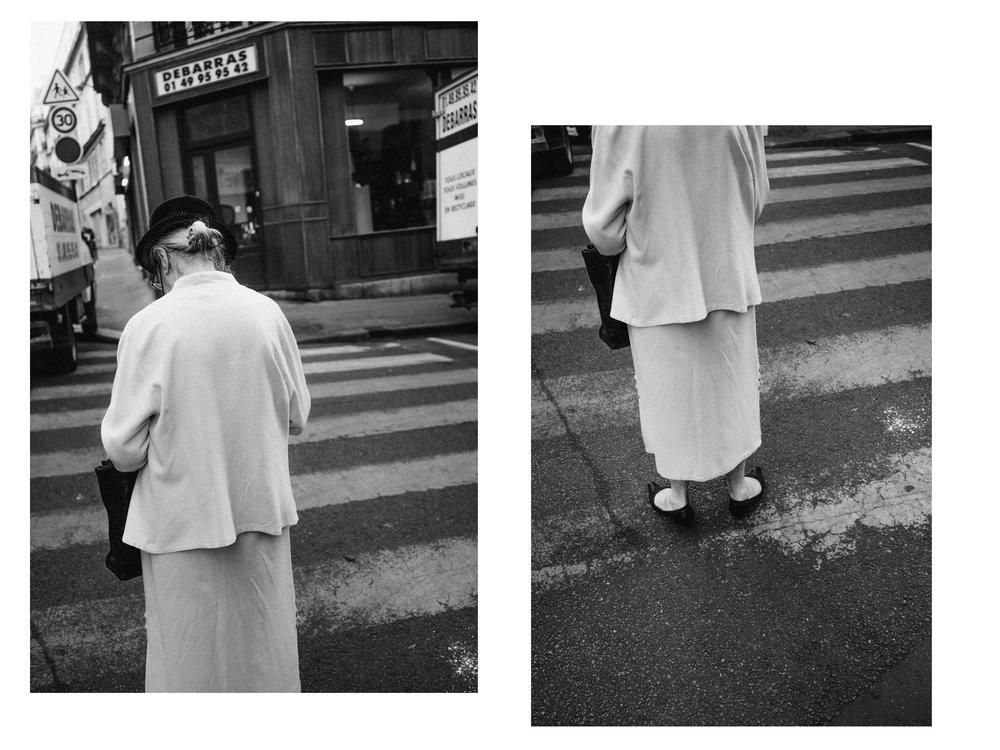 PARIS_WOMAN_IN_WHITE.jpg
