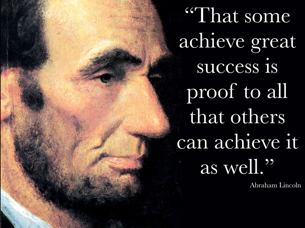 abe lincoln achieve greatness.001.jpg