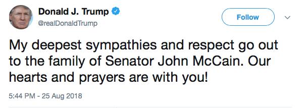 trump statement.png