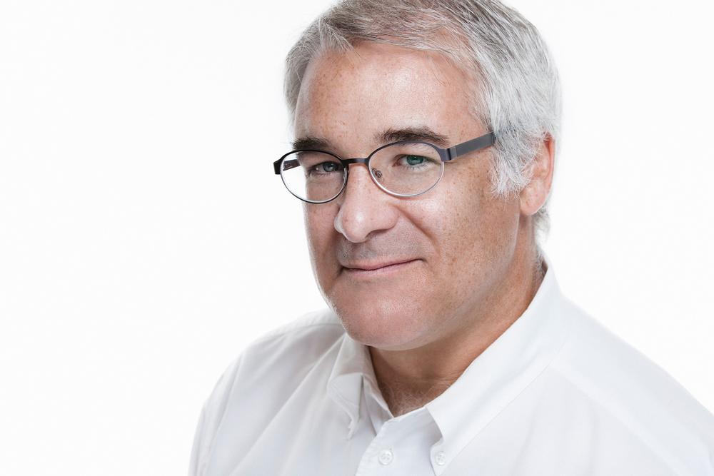 Louis-Sébastien Guimond