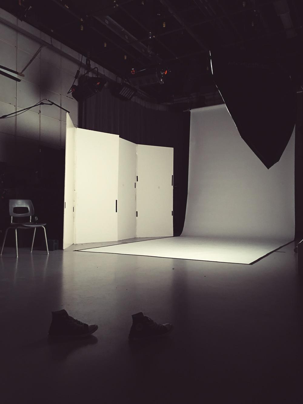 Danse_Portrait_Emilie_Tournevache_Photographer_montreal_BTS