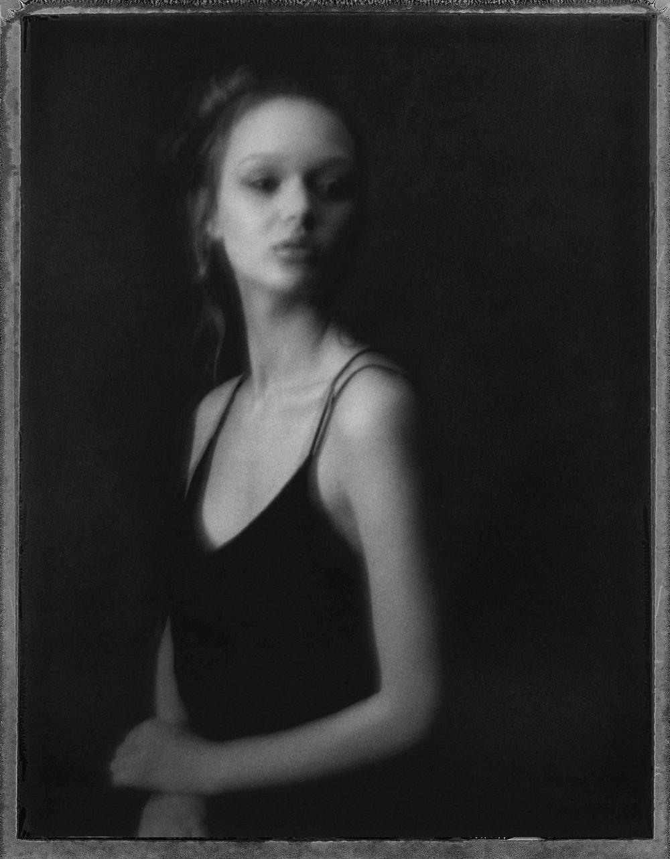polaroid103_Emilie_Tournevache_Photographe_Montreal_Portrait