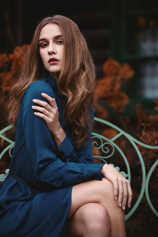 Emilie_Tournevache_Photographer_Fashion_Chalet_Andi