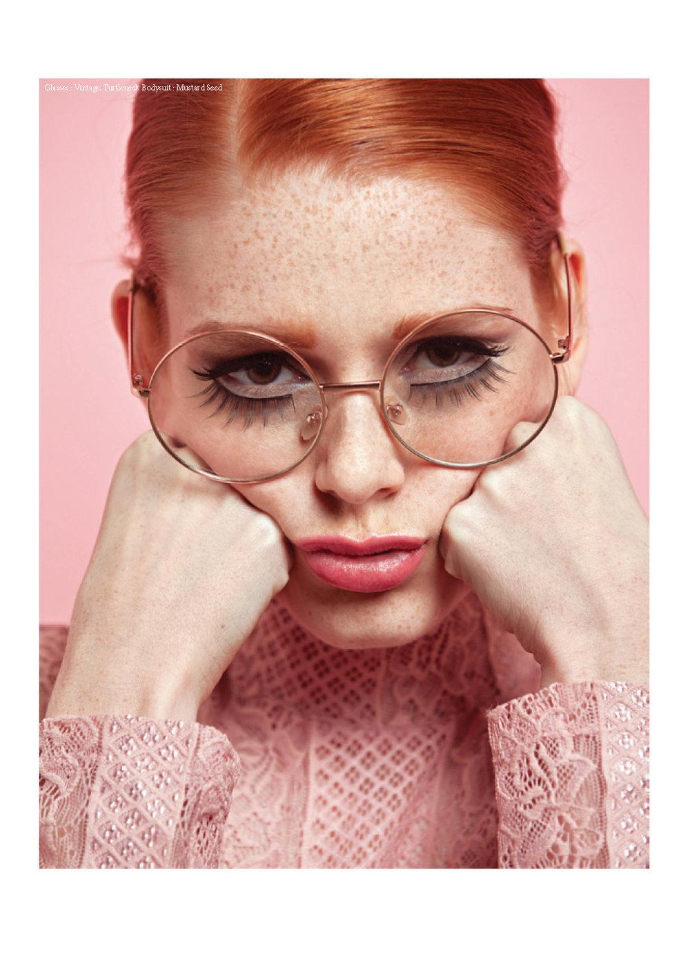 Emilie_Tournevache_Fashion_Editorial_Photographer_montreal
