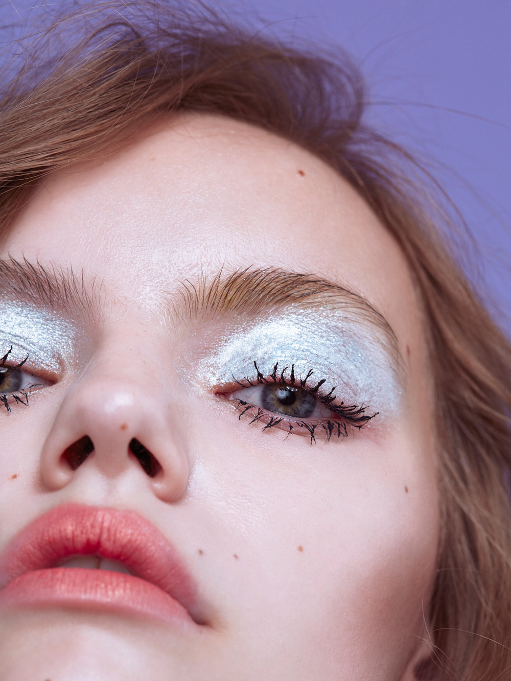 Emilie+Tournevache+Beauty+Fashion+Portrait+Photographer+Montreal.jpg