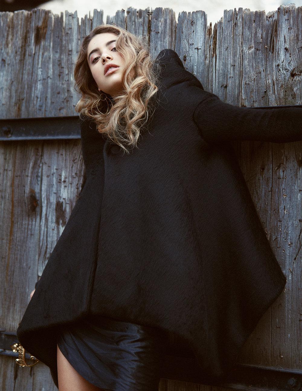 Emilie+Tournevache+Fashion+beauty+Portrait+Photographer+Montreal.jpg
