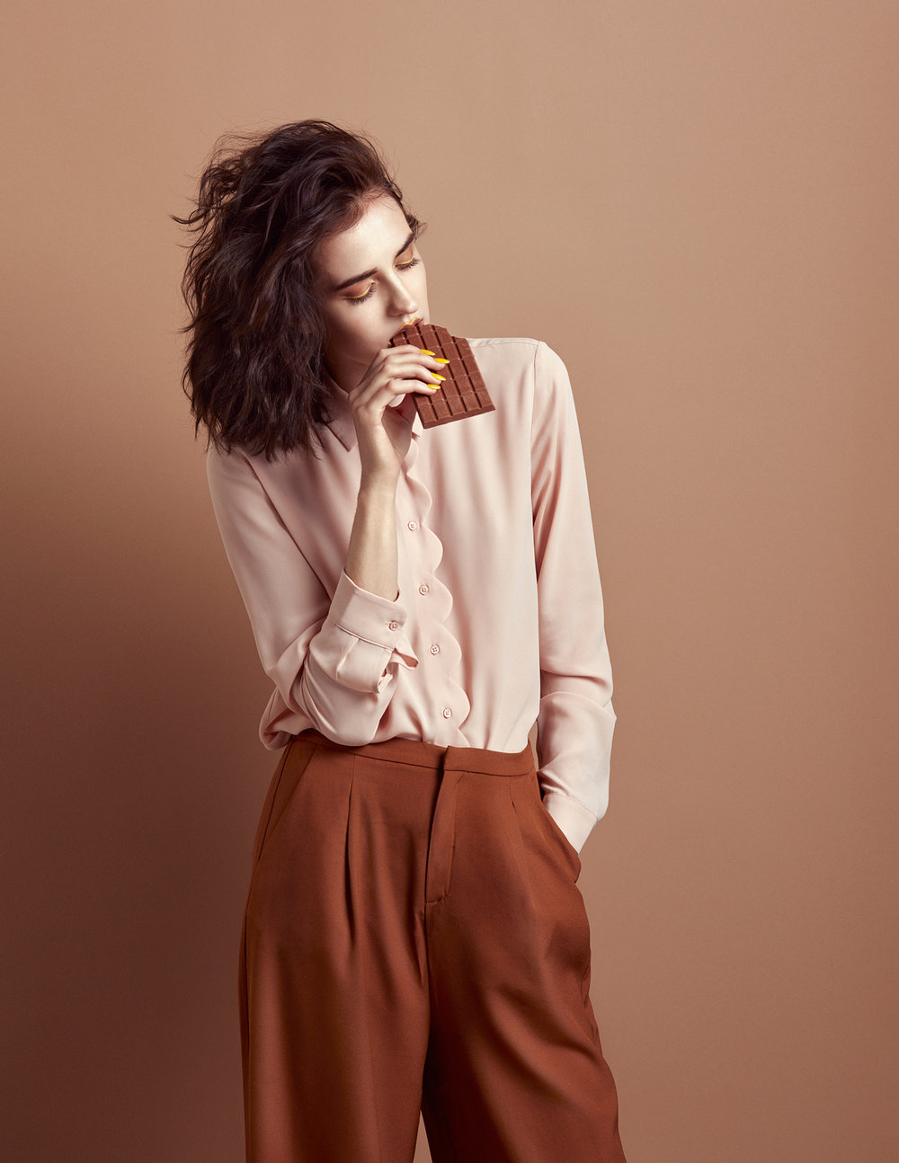 Emilie+Tournevache+Fashion+Photographer+Montreal.jpg