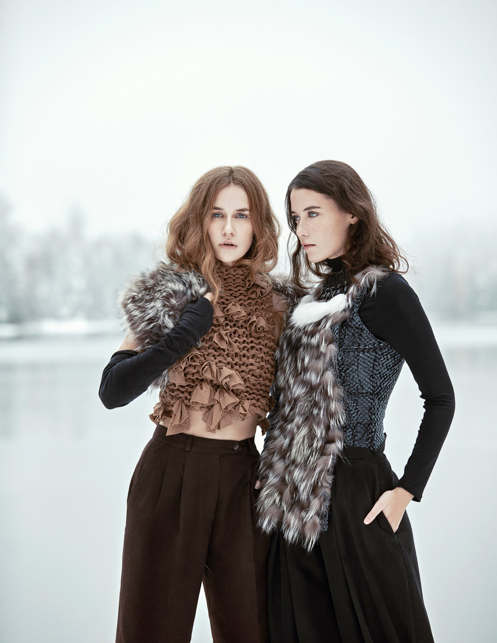 4COTW_Emilie+Tournevache+Fashion+Photographer.jpg