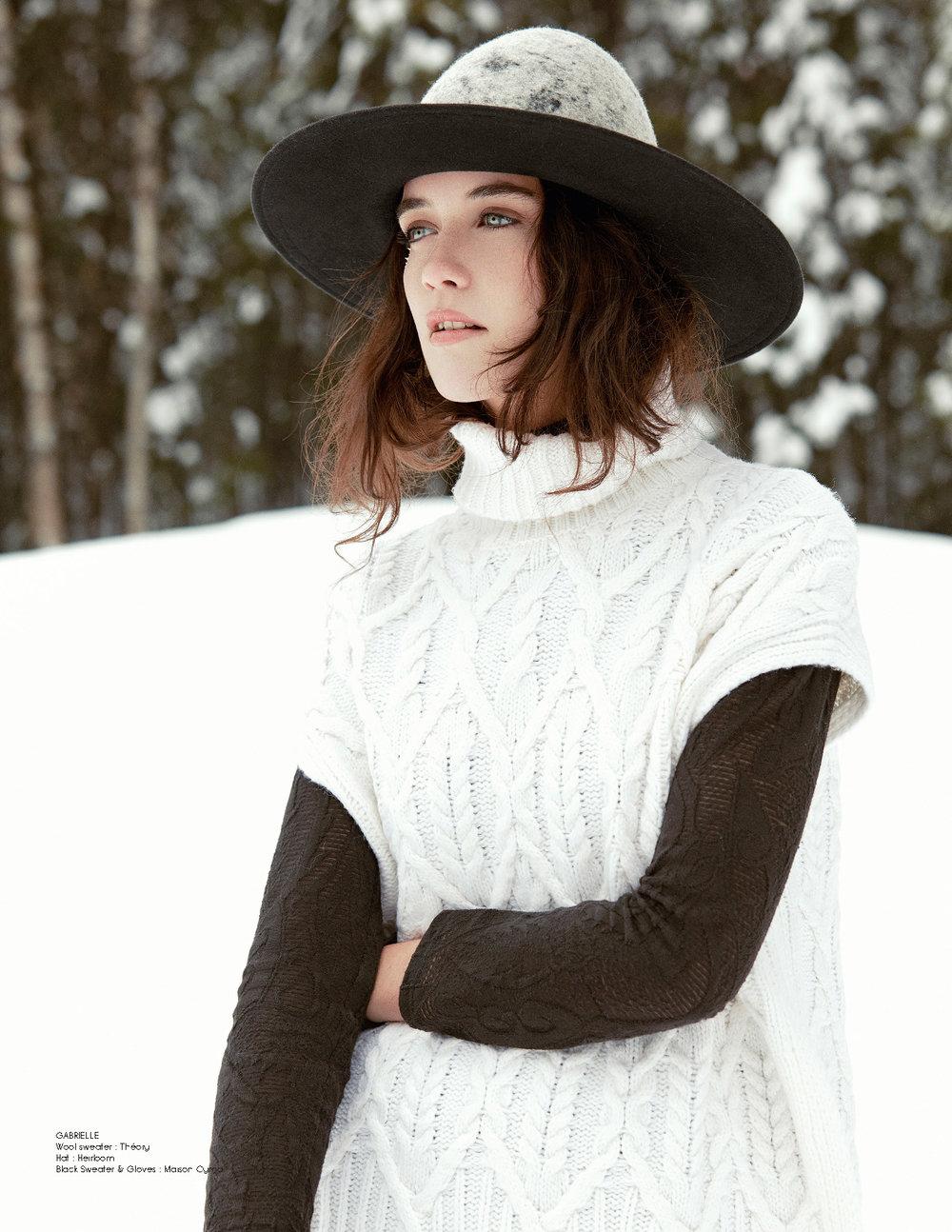 3COTW_Emilie_Tournevache_Photographer_Fashion_Montreal.jpg