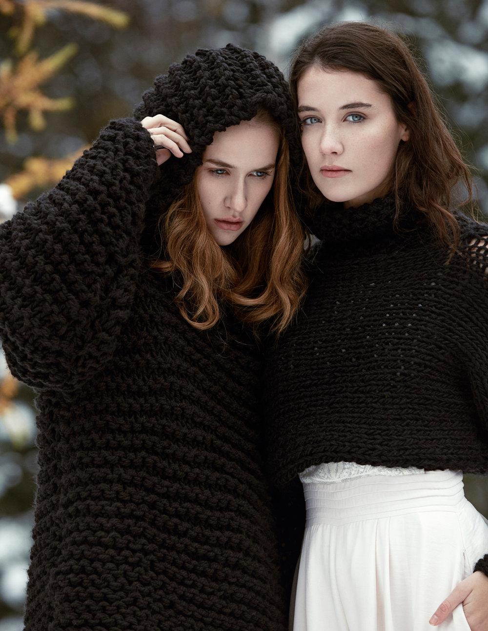 5COTW_Emilie+Tournevache+Fashion+Photographer.jpg