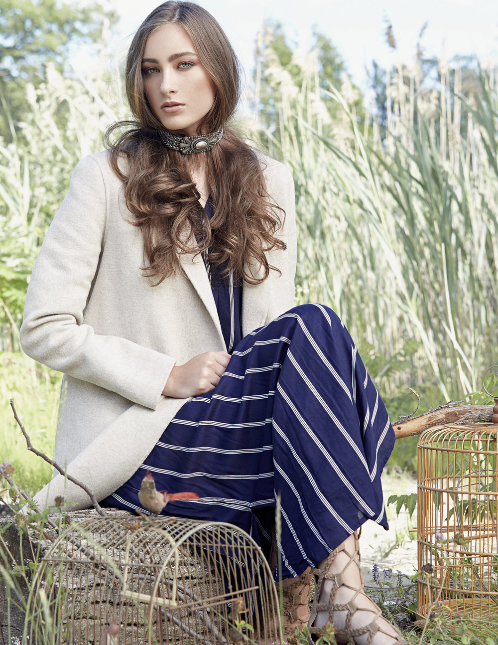 3Emilie_Tournevache_Boheme_Fashion_Editorial_Photographer.jpg