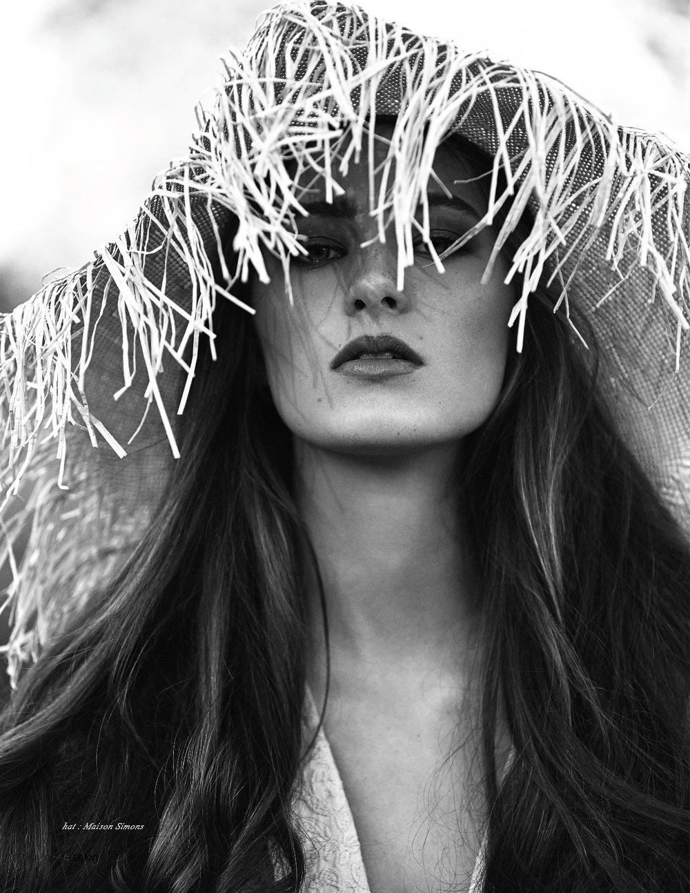 Emilie_Tournevache_Boheme_Fashion_Editorial_Photographer.jpg