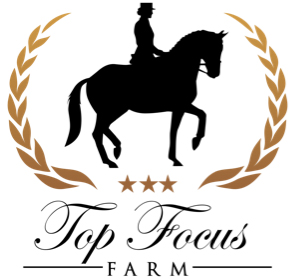 Top Focus Farm