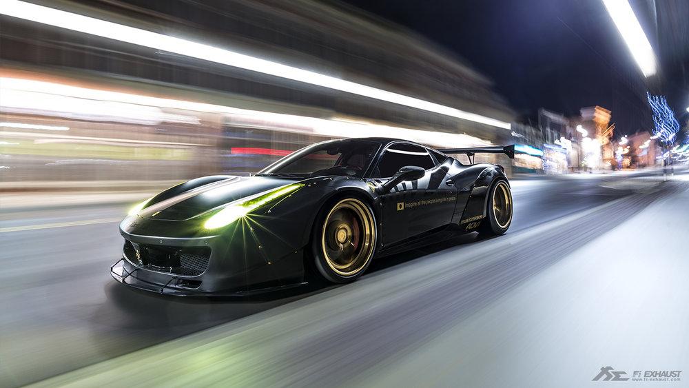 458-Italia_LB-WORKS_Canada_black&gold_Fi-Exhaust_a02.jpg