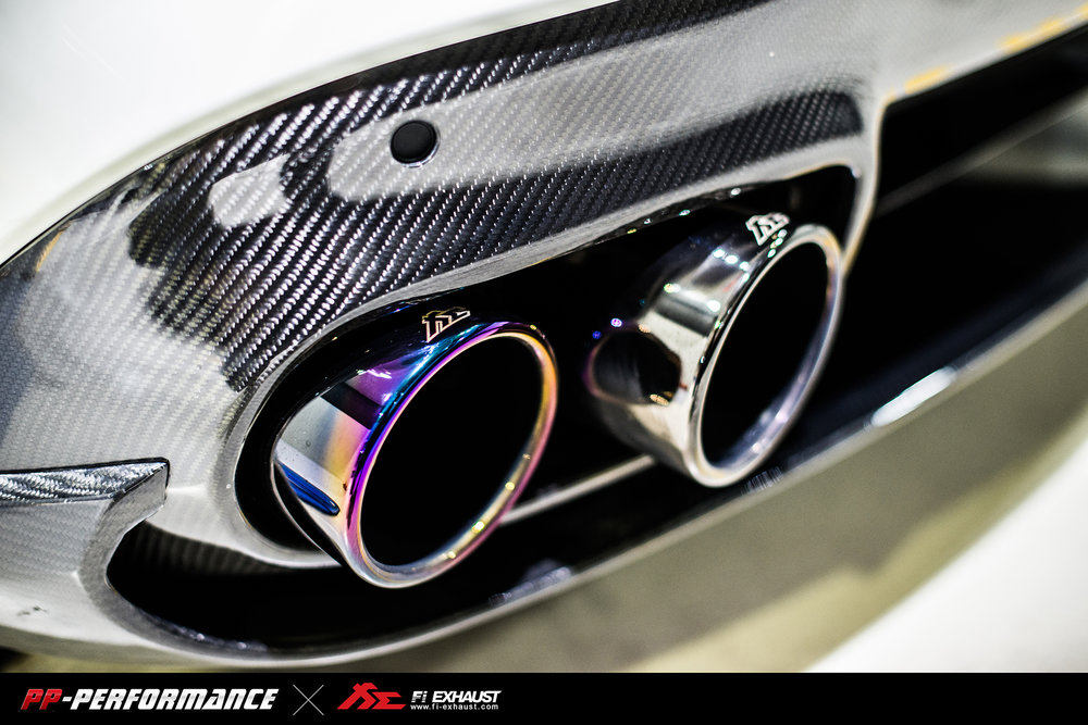 F12-PP Performace-5.jpg