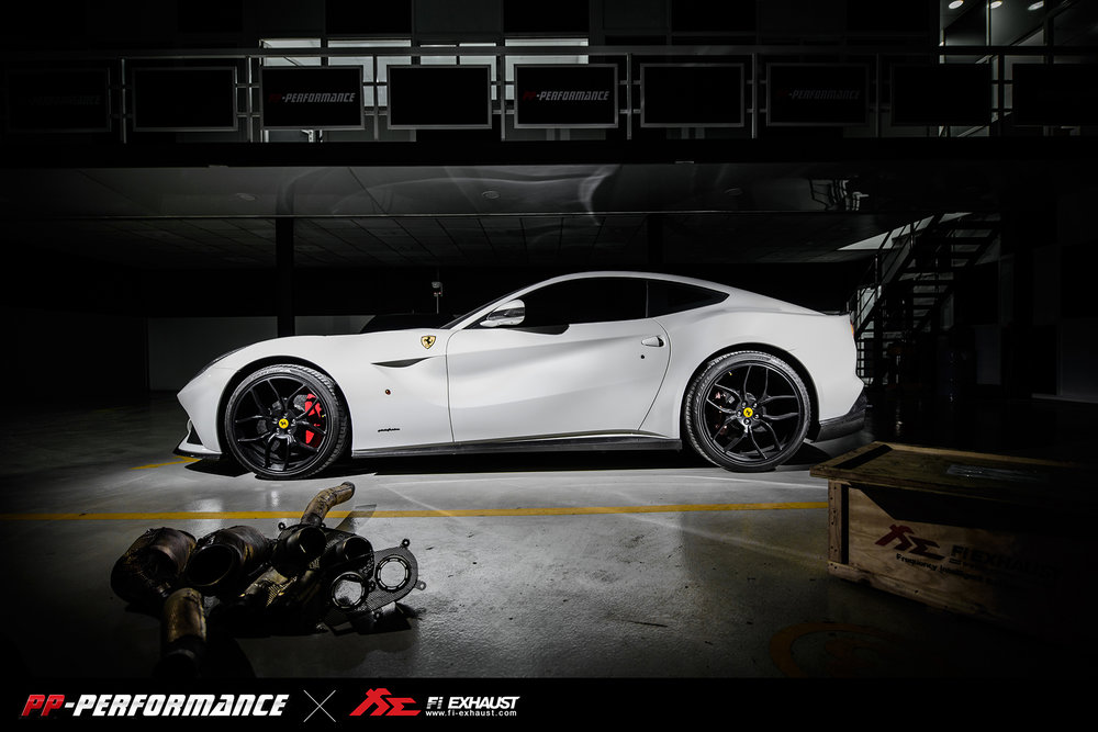 F12-PP Performace-8.jpg