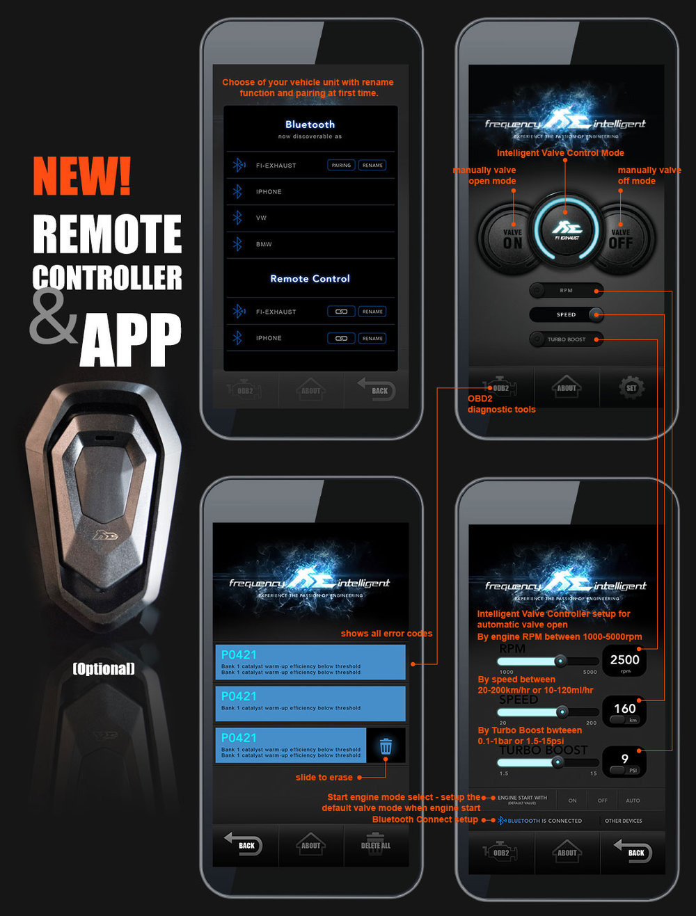 EemoteControllerAndApp-1.jpg