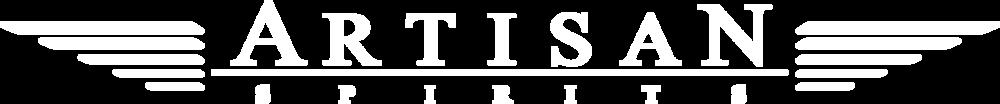 Artisan_羽根logo_角R201710.png