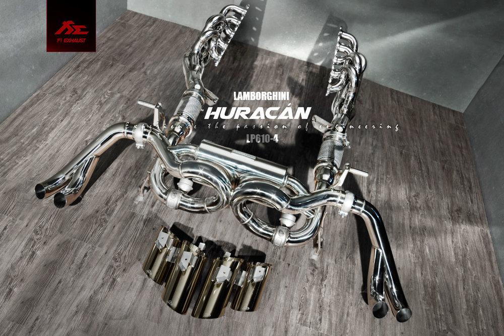 Huracan-LP610-4_fi-exhaust.jpg