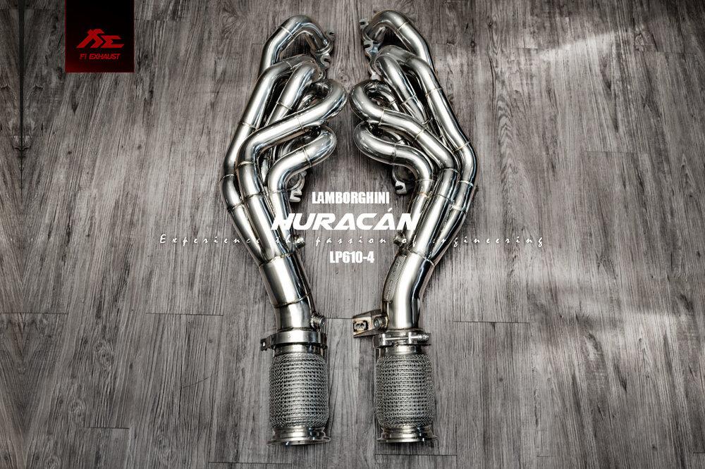 Huracan-LP610-4_Catless-header.jpg