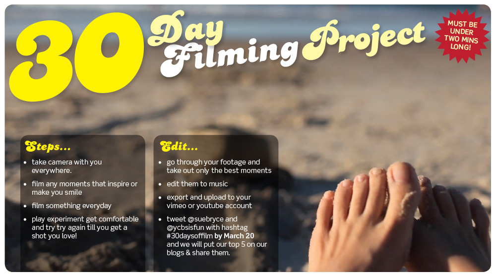 30dayproject2