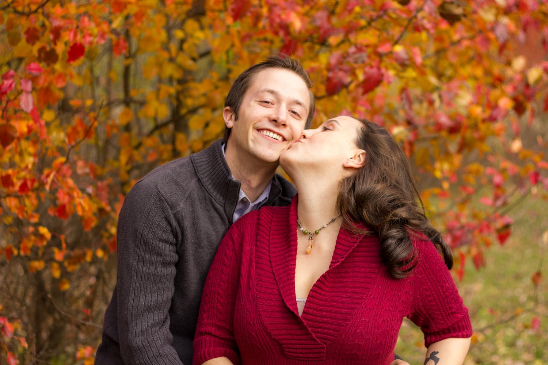 Mahomet Maternity Session ~ Champaign-Urbana Maternity Photographer