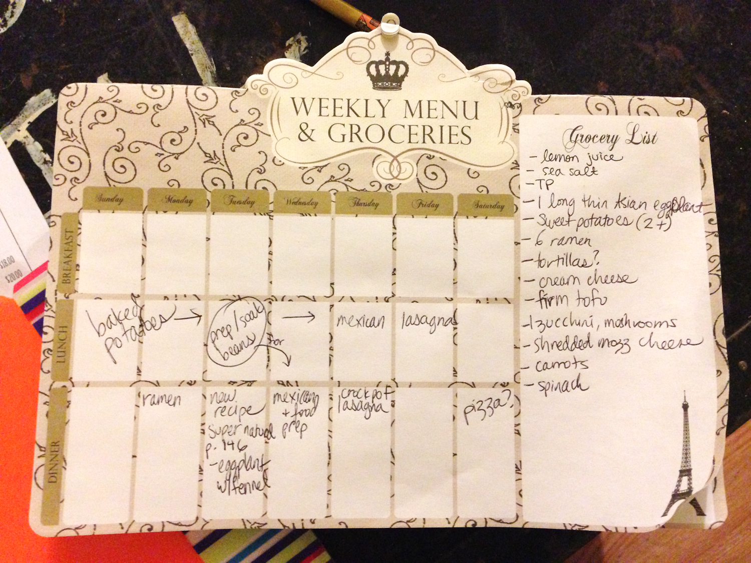 meal planning2
