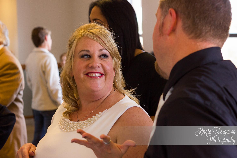 Champaign, IL portrait photographer // Savannah, GA portrait and wedding photographer