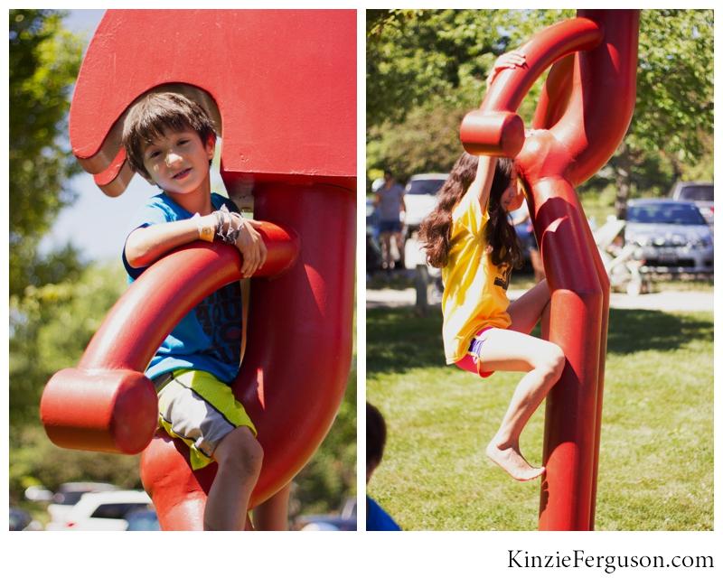 Champaign-Urbana Family Photography_0002