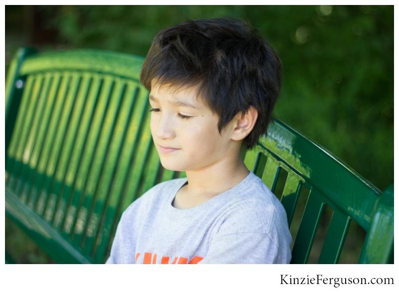 Champaign-Urbana Family Photography_0004